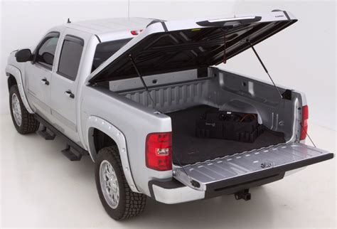 lund bed covers genesis elite steel tonneau cover free shipping on lund