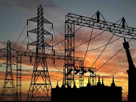 92 of villages electrified houses without power