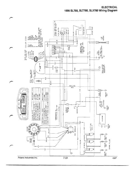 kawasaki barako cdi wiring diagram wiring diagram with