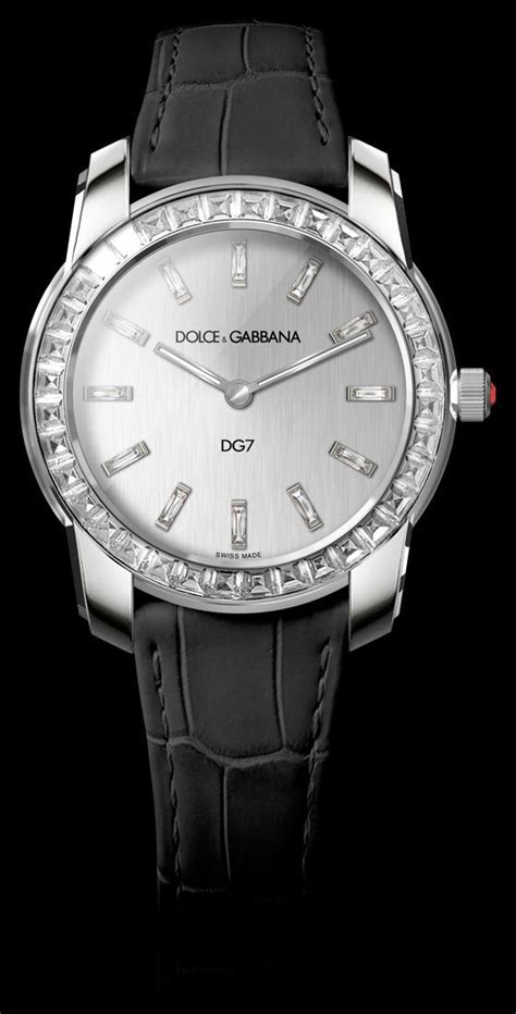 17 best images about dolce gabbana watches on