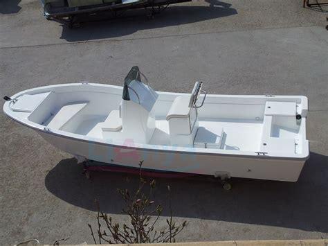 used fishing boat for sale malaysia liya 19ft fiberglass boats tuna fishing boats fishing boat