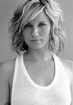 hair cuts for between 40 45 1000 ideas about medium hairstyles on pinterest