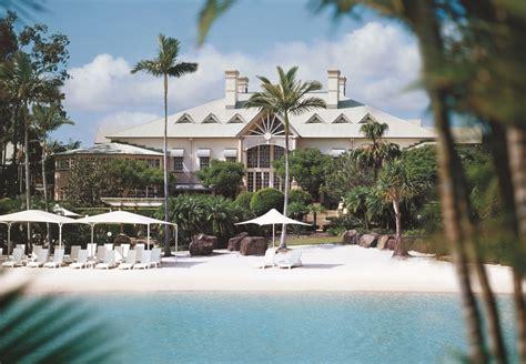 boat brokers sanctuary cove intercontinental sanctuary cove resort yacht charter