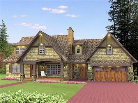 french country cottage house plans traditional house plans and squares on pinterest