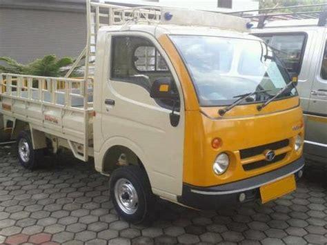 Ace price TATA Used Cars   Mitula Cars