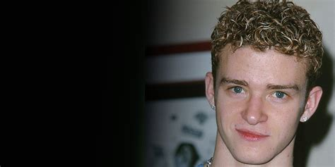 boy band haircuts boy band hairstyles from the 90s and more