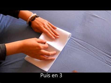 Les Futons Avis by Fabriquer Un Matelas Futon Avis Matelas Futon Literie