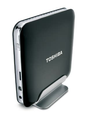 format toshiba external hard drive on mac toshiba unveils new external 3 5 inch drive the register