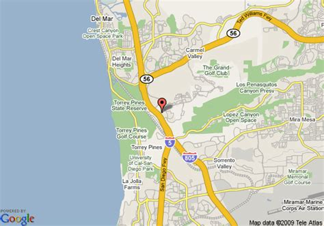 california map mar homewood suites by san diego mar ca san diego