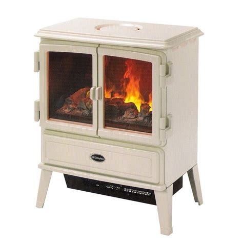 dimplex traditional electric stove top 25 best electric stove ideas on stoves