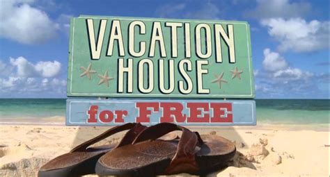 vacation houses for free vacation rentals