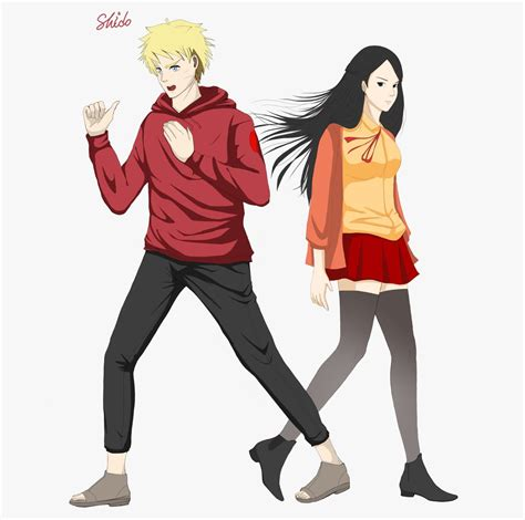 boruto x sarada fanfiction sarada boruto x quotes