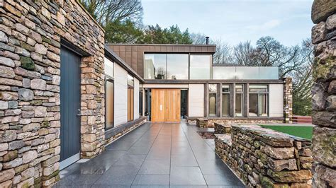 house design on grand designs house of the year all 4