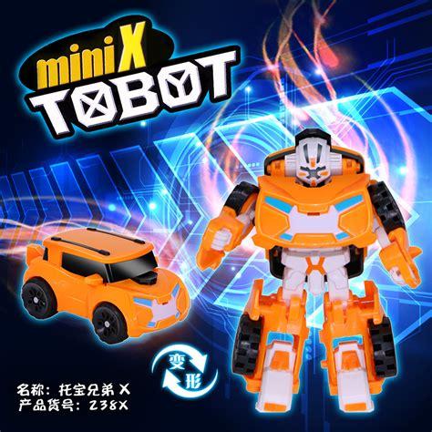 film kartun mobil robot korea selatan mainan beli murah korea selatan mainan lots