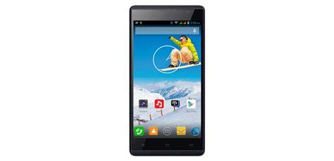 Tablet Evercoss Bekas spesifikasi dan harga tablet hp evercoss terbaru