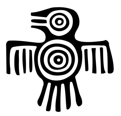 Imagenes De Simbolos Aztecas Y Su Significado | simbolos mayas google search simbols pinterest