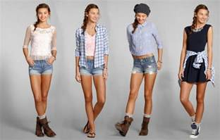 image gallery new trends