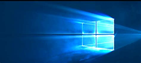 windows desktop background windows 10 desktop background dreamscene by saxobot on