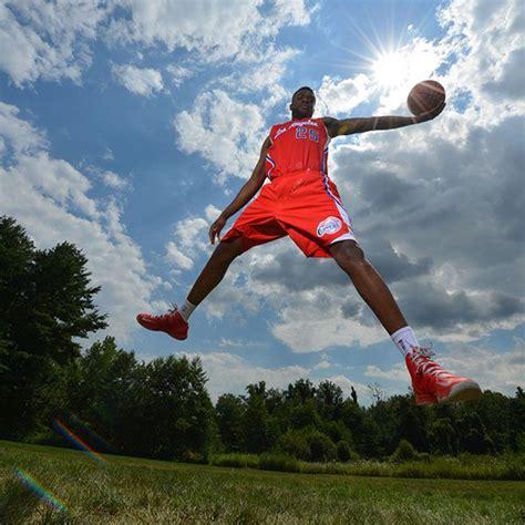 new york 2013 nbae jesse d garrabrantnbae via getty imagesafp 33 best images about nba rookies 2013 on pinterest