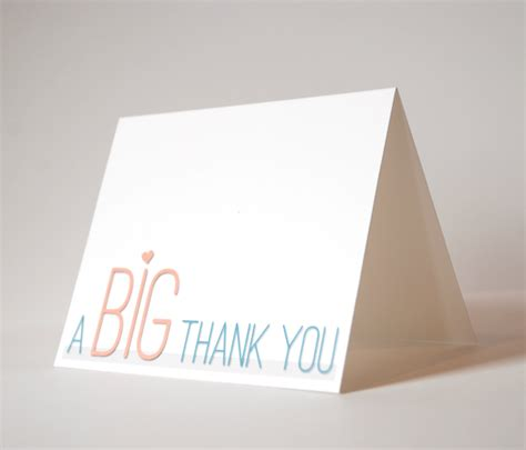 printable thank you cards free free thank you cards to print new calendar template site