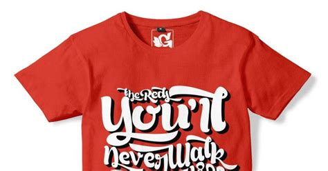 Kaos Distro Chelsea 04 kaos distro bola liverpool 04 you ll never walk alone