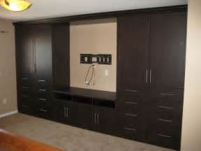 Custom Bathroom Cabinet 27 Best Wardrobe With Tv Stand Images On Pinterest
