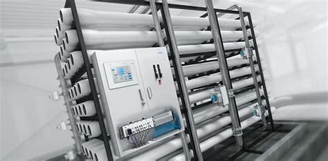 hydraulic filtration service global industrial industrial filtration skids festo usa