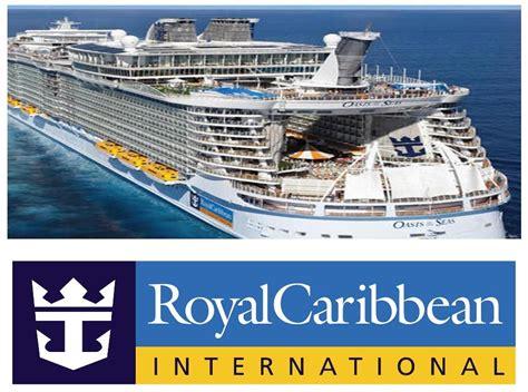 royal caribbean 8 royal caribbean jokes by professional comedians