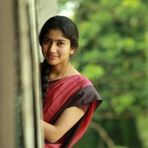 actress sai pallavi hd photos download sai pallavi most beautiful photos and cute hd wallpapers