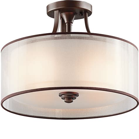 kichler lighting company kichler lighting company kichler lighting 2666oz 1 light