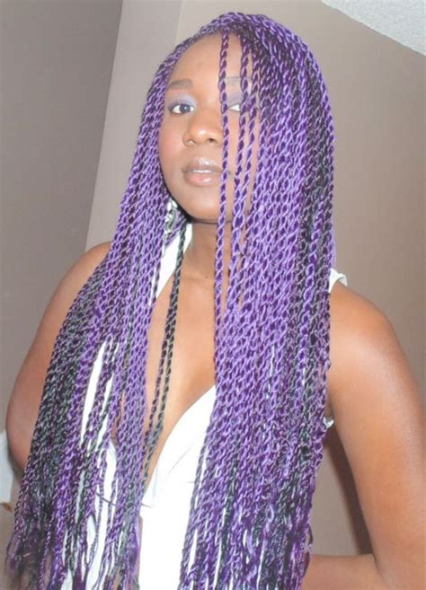 how damaging are senegalese twists 128 best senegalese 748 best images about senegalese twists on pinterest