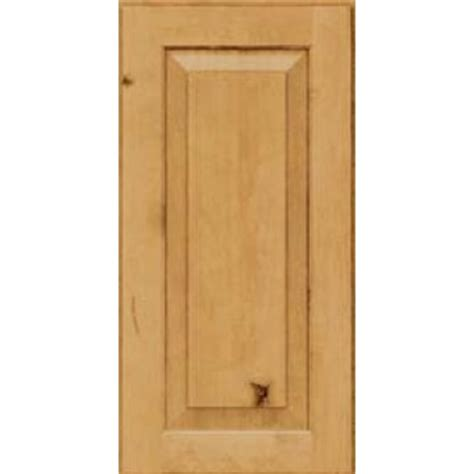 are kraftmaid cabinets solid wood kraftmaid square raised solid rustic birch natural