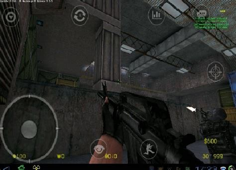 counter strike apk cs 1 6 apk counter strike android forumlar yeni klas 246 r