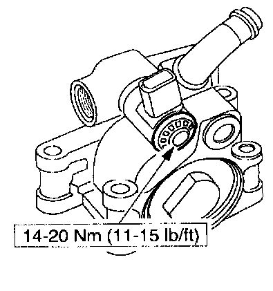 land rover discovery unit wiring diagram