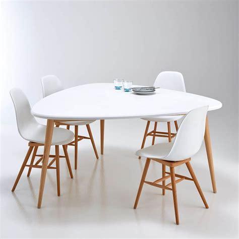 Salle à Manger Scandinave by Table De Repas Scandinave 30 Mod 232 Les Rares Et