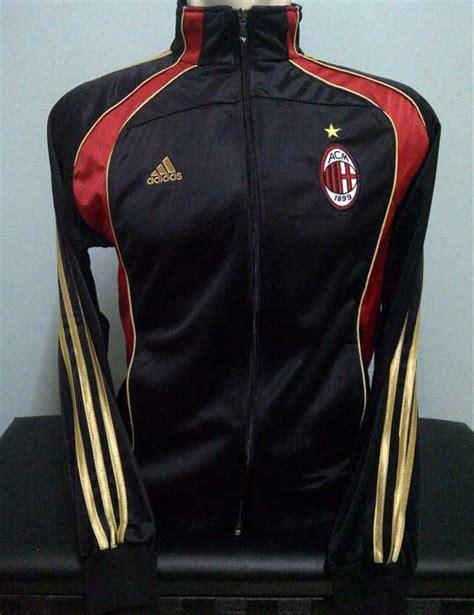 T Shirt Juventus 007 toko olahraga hawaii sports jaket adidas ac milan black