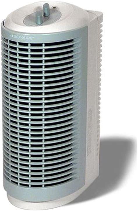 bionaire bap1412 mini tower air purifier