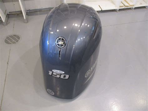 yamaha outboard motor covers sale yamaha outboard marine top engine motor cover cowl 150 hp