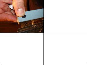 jalousie objet 2 pi 232 ces de serrage support pince support blanc pour 25 mm