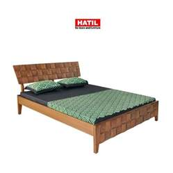 Bd Furniture by Exclusive Hatil Furniture Sale Clickbd
