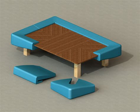 Japanese Table Ls by Japanese Low Dining Table Uk 28 Images Japanese Dining