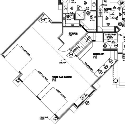 what is wic in a floor plan best free home design what is wic in a floor plan best free home design