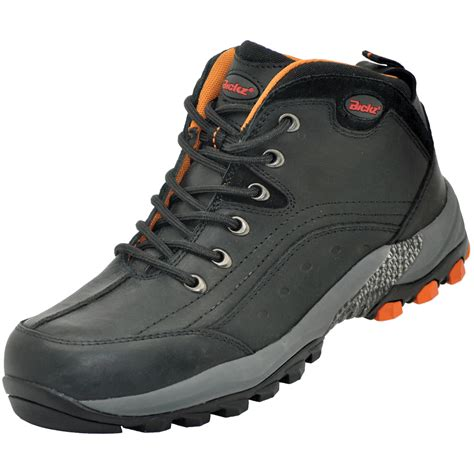 Safety Shoes Country Boots bi 753 boot safety shoe
