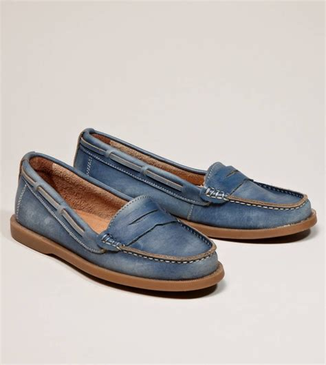 american eagle loafers 17 best images about shoes boots on flats