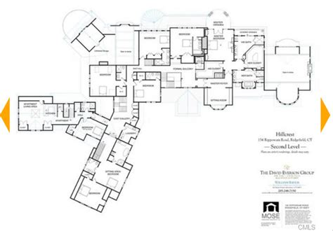 pittock mansion floor plan pittock mansion floor plan pittock mansion floor plan pin
