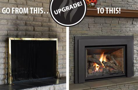 Fireplace Inserts Bay Area by Fireplace Inserts Bay Area Images 17 Best Images About Fireplace Makeover Ideas On
