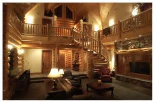 Hunting Decorations For Home 30 Best Images About Hunting Cabin Decor Ideas On