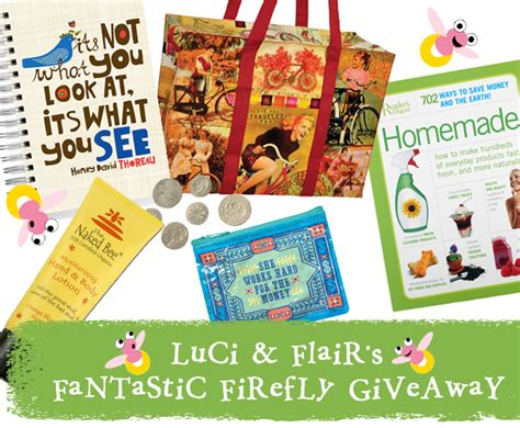 Earth Day Giveaway Ideas - earth day giveaway creative gift ideas news at catching fireflies