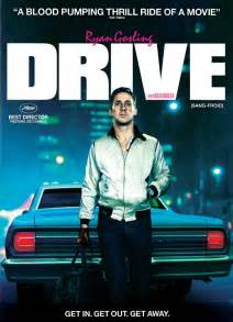 Drive To Drive Dvd Review Getbent57