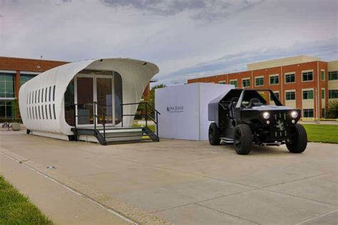 3d printer house 3d printed house world s 35 greatest 3d printed structures all3dp
